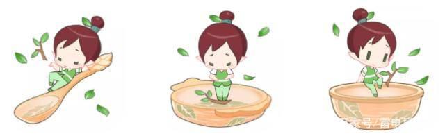 食物語 膳具 NO.23 櫸木